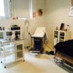 Fetisch Klinik